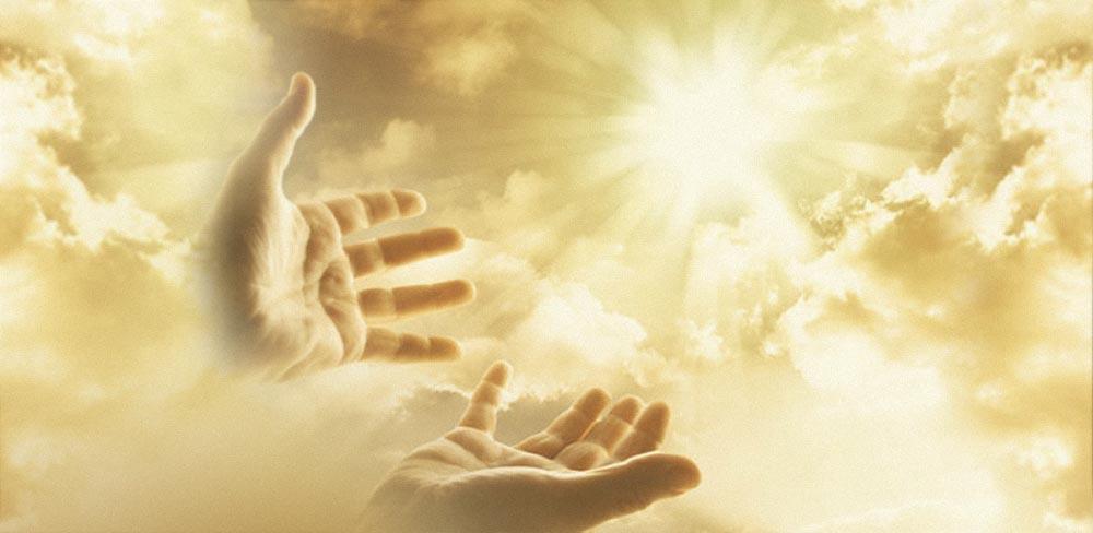Cristo è con noi, nel nostro apostolato