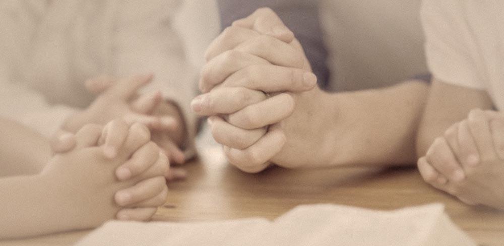L'impegno apostolico per la salvezza eterna degli uomini